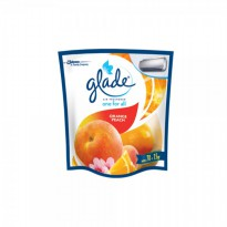 Glade One For All Orange Peach Pouch 70gr