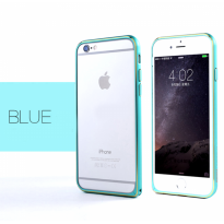 Remax Bumper Case For Iphone 6/6s