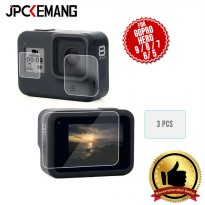 Screen Protector for GoPro Hero 9 / 8 / 7 / 6 / 5