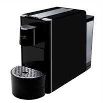 Excelso Unakaffe Ventura XS200 - Black