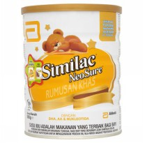 Similac Neosure - 370gr