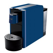 Excelso Unakaffe Ventura XS200 - Blue