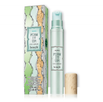 Benefit Firm It Up Eye Serum 2.5ml
