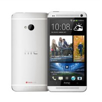 HTC one DS 802 D-32GB