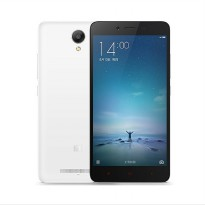 Xiaomi Redmi Note 2 2/16GB (4G) - White