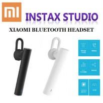 ORIGINAL XIAOMI MI HEADSET BLUETOOTH with Best Price