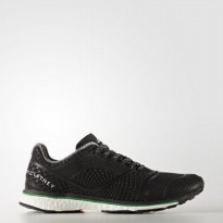 [adidas][Womens Running] adizero adios /BY1719