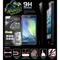 Kingkong Super Glass Samsung Galaxy A7 a700