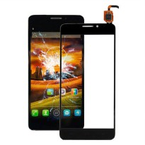[globalbuy] iPartsBuy Touch Screen Replacement for Alcatel One Touch Idol X Dual / 6040D //2916269