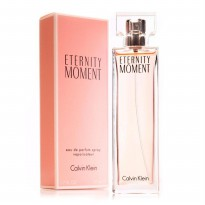 Calvin Klein Elernity Moment EDT 100ml