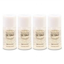 The Therapy Essential Tonic Treatment 5ml Samples