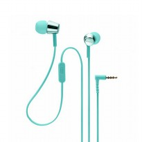 Sony Earphone With Mic MDR-EX155AP