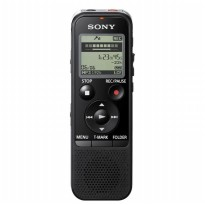 Sony Voice Recorder ICD PX-470