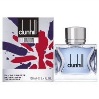 Parfum Original Alfred Dunhill London