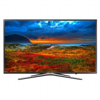 Samsung UA55M5500/55M5500 FullHD Flat Smart LED TV [55 Inch]