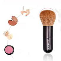 [macyskorea] Landfox LandFox Foundation Concealer Blush Powder Brush Makeup Tool/16859630