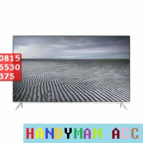 PROMO TV LED SAMSUNG SMART SUHD 4K 49KS7000 49'in