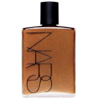 [macyskorea] NARS Body Glow - Pack of 2/16851147