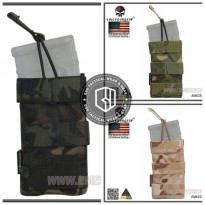 [Limited Offer] Pouch Tactical Molle Single Emerson 5.56 Magazine Import Original