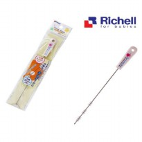 RICHELL STRAW BRUSH
