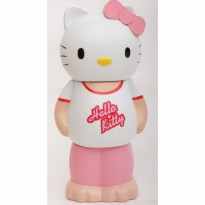 CELENGAN DISNEY HELLO KITTY -1