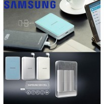 Official Samsung Battery Pack 11300mAh