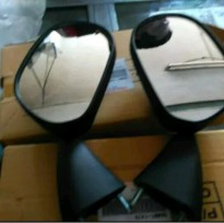 Spion ninja rr original