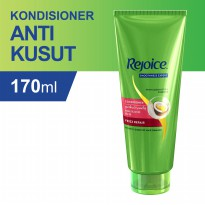 Rejoice Kondisioner Anti Kusut 170ml