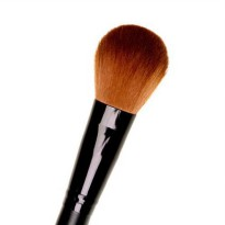 [macyskorea] Afterglow Cosmetics Blush Brush By Afterglow | Professional-Grade Blush Brush/18813329