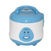 Maspion EX-0618 Magicom Rice Cooker [0.8 L]