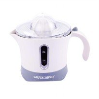 Black and Decker CJ650-B1 Juicer