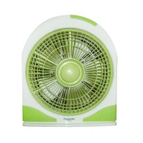 Panasonic F-ER303 Box Fan [12 Inch]