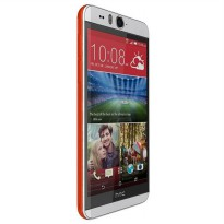 HTC Desire Eye - White