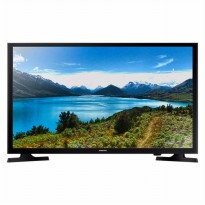 Samsung 32 Inch HD Ready Flat Smart LED Digital TV 32J4303