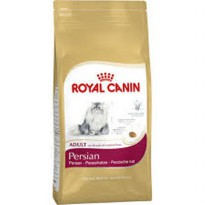 LIMITED Royal Canin Persian 2kg