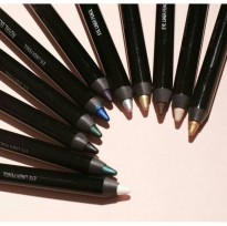 Makeover Eyeliner Pencil Waterproof Murah