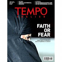 [SCOOP Digital] TEMPO ENGLISH ED 1552 / 19–25 JUN 2017