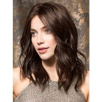 [macyskorea] Emotion (Human Hair) by Ellen Wille, Color Chosen: Chocolate Mix/18815023