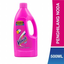Vanish Liquid 500 ml Bottle