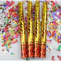 Party Popper 50 CM