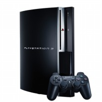 [Best Seller] ps 3 fat hdd 120gb Cfw Multiman Full set Lengkap