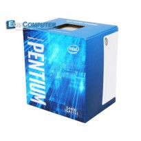 Processor INTEL Pentium G4400 skylake Dual core 3.3 Ghz( Socket 1151 )