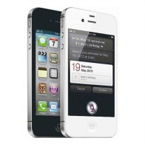 Apple iPhone 4s GSM 32GB ORIGINAL & FU,GARANSI DISTRIBUTOR 1 TAHUN