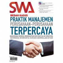 [SCOOP Digital] SWA / ED 27 DEC 2015