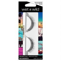 Wet n Wild Eyelashes & Glue MAX BANDWITH