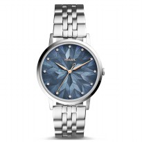 Fossil Vintage Muse Watch, ES 4309