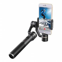 Feiyu SPG Live Smart Vertical Stabilizer 3-Axis Gimbal for Smartphone
