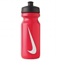 NIKE SPORTS WATER BOTTLE ORIGINAL Nob17622