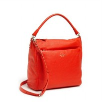 DB098 Michael Kors Orange