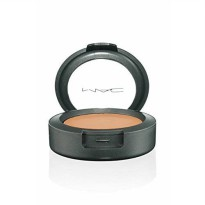 [macyskorea] MAC Cream Colour Base Improper Copper - Pack of 2/16674511